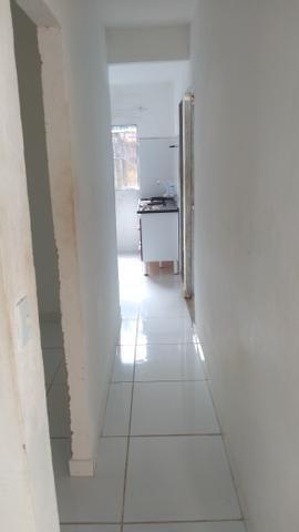 Vendo 3 casas no bairro Jardim Campo Grande Cariacica ES - Foto 4