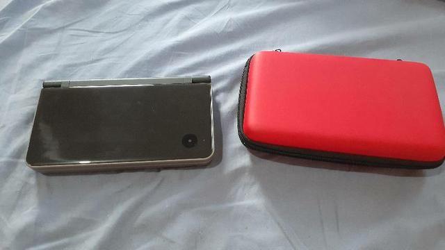 Nintendo DS impecável - Foto 2