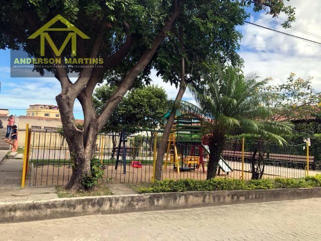 2 quartos no Ed. Vila Park apenas 145mil !! - Foto 4