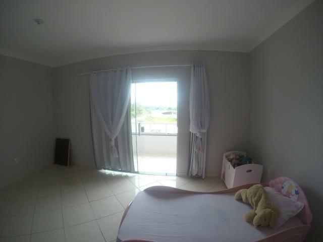 DM- I.M.P.E.R.D.Í.V.E.L Casa duplex 4 qtos c suite Praia Grande - Foto 8