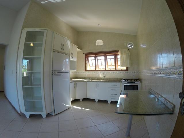 Casa de alvenaria em Itapirubá - Laguna/SC - Foto 4