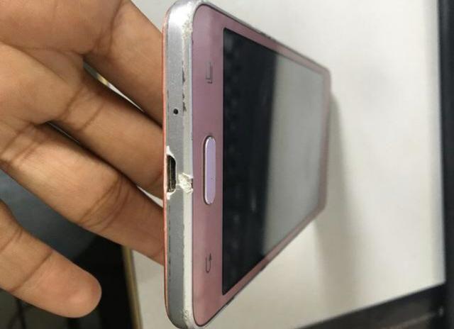Galaxy J2 Prime com TV - Foto 3