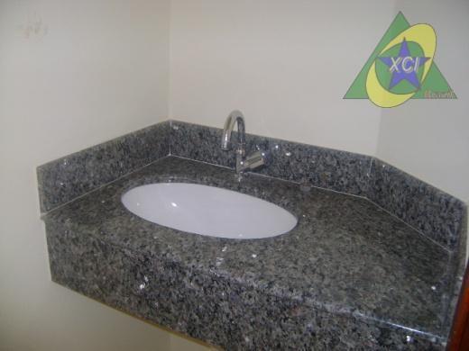 Casa Residencial à venda, Parque das Flores, Campinas - CA0332. - Foto 16