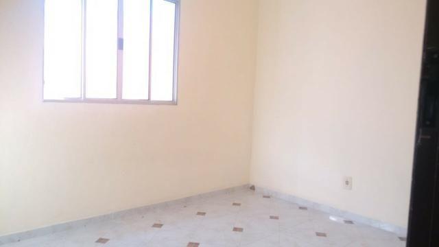 Casa em eldorado - Foto 4