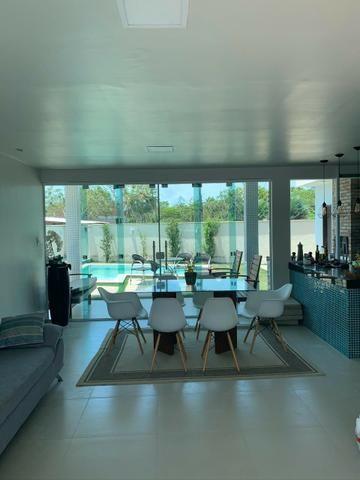 Vendo casa nos Lençóis Park Residence em Barreirinhas - Foto 9
