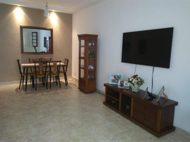 Apartamento à venda com 2 dormitórios em Jardim belvedere, Volta redonda cod:AP00067 - Foto 5