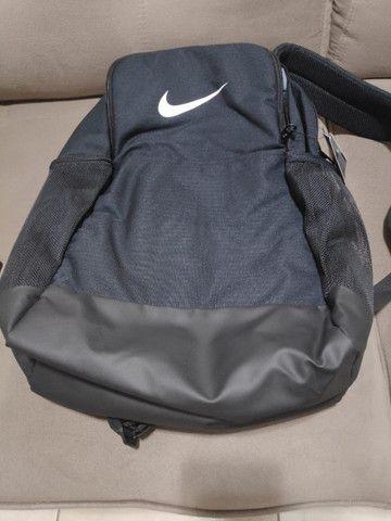 Mochila Nike Nova (2x sem juros) - Foto 2