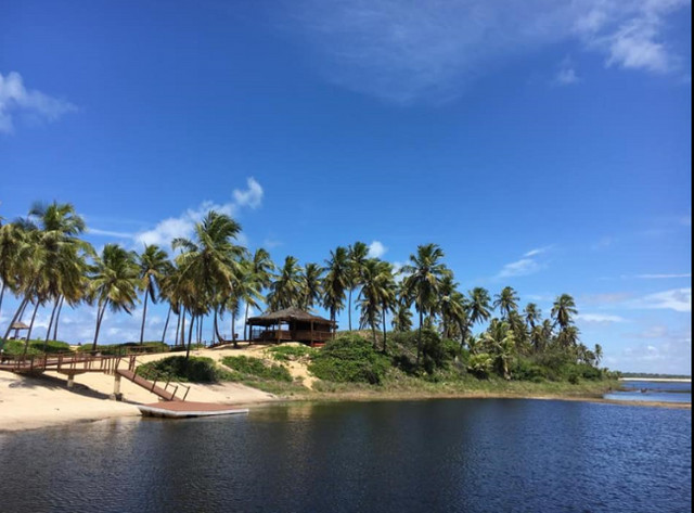 Linda casa em Costa do Sauipe - Foto 3