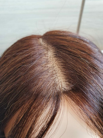 Cabeça para penteados - Foto 2