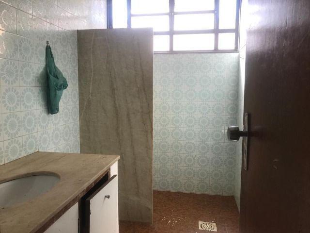 Casa - 4 quartos, setor dos funcionários, ótima oportunidade - Foto 12
