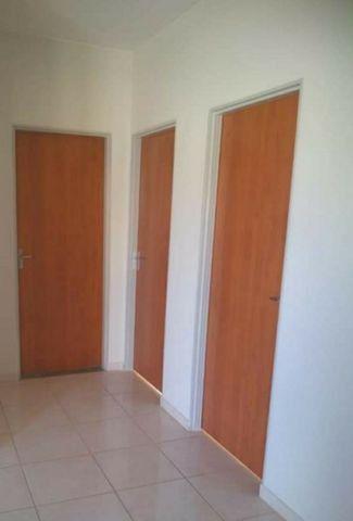 Apartamento, vendo (agil) ou troco  - Foto 4
