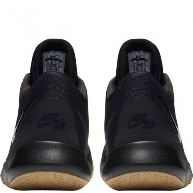 Nike Air PRECISION II - Foto 2