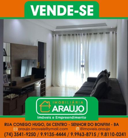 Vende-se dois imóveis residenciais - Foto 5