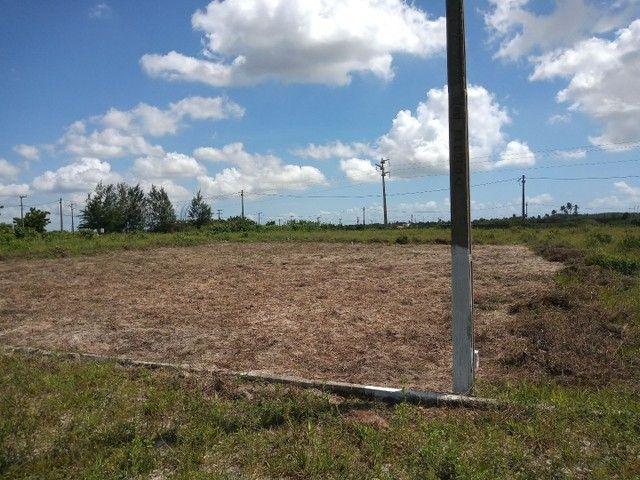 Terreno no Pecém - Foto 2