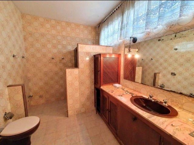 Casa com 4 dormitórios à venda, 204 m² por R$ 900.000,00 - Vale do Paraíso - Teresópolis/R - Foto 15
