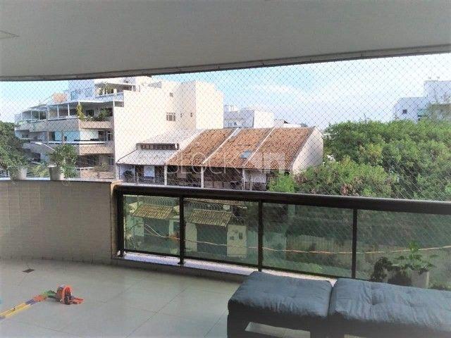 Apartamento à venda com 3 dormitórios cod:BI8758 - Foto 6