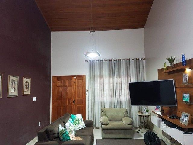 Vendo Casa Bairro Raimundo Melo - Foto 12