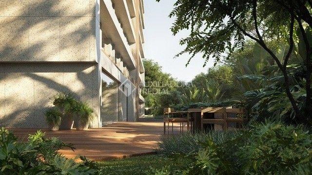 Apartamento à venda com 3 dormitórios em Moinhos de vento, Porto alegre cod:316143 - Foto 2