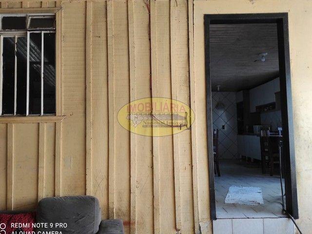 TERRENO à venda com 420m² por R$ 550.000,00 no bairro Tatuquara - CURITIBA / PR - Foto 7