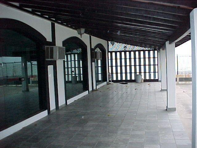 Vendo Prédio em Iguaba Grande - Cidade Nova - 3 Pavimentos 650 m² - Legalizado e quitado - Foto 3
