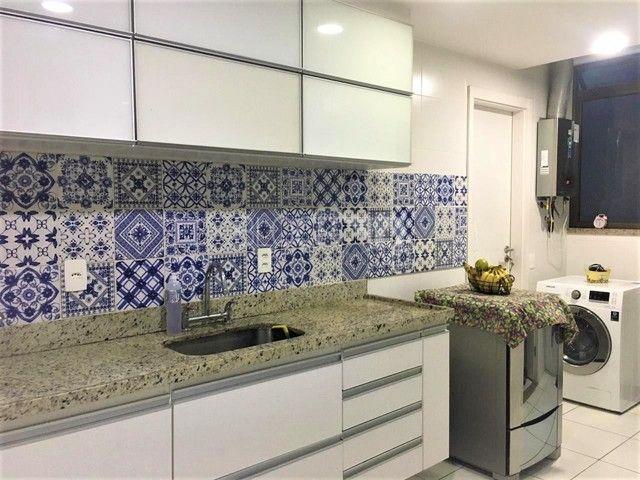 Apartamento à venda com 3 dormitórios cod:BI8758 - Foto 17
