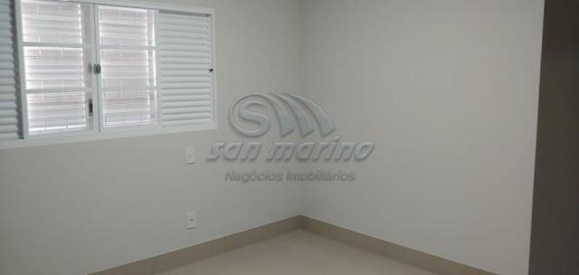 Casa à venda com 4 dormitórios em Centro, Jaboticabal cod:V5190 - Foto 6