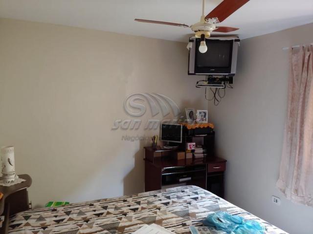Casa à venda com 4 dormitórios cod:V4832 - Foto 6