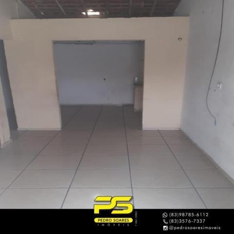 (OPORTUNIDADE)Vendo 12 Casas por R$ 1.000.000 - Municípios - Santa Rita/PB - Foto 5