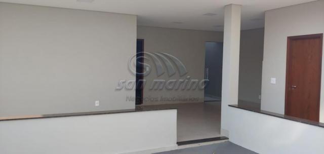 Casa à venda com 4 dormitórios em Centro, Jaboticabal cod:V5190 - Foto 14