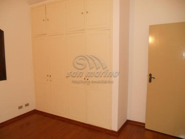Casa à venda com 4 dormitórios em Jardim nova aparecida, Jaboticabal cod:V3763 - Foto 16