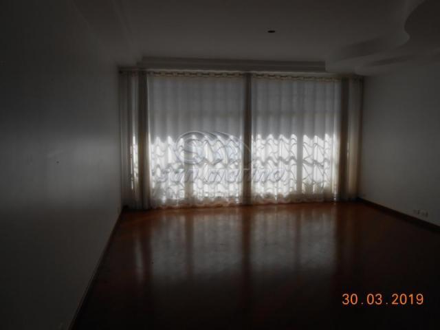 Casa à venda com 4 dormitórios em Nova jaboticabal, Jaboticabal cod:V4055 - Foto 20