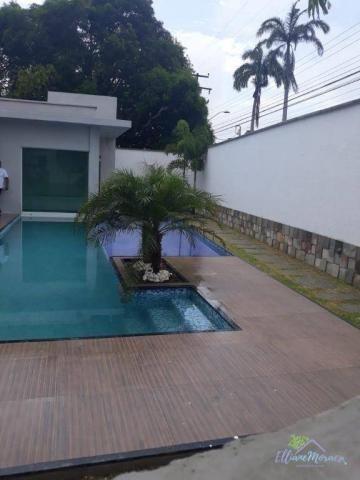 Casa à venda, 133 m² por R$ 491.700,00 - Eusébio - Eusébio/CE