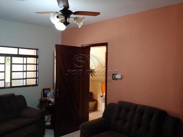 Casa à venda com 4 dormitórios cod:V4832 - Foto 2