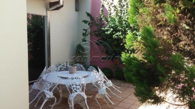 Casa à venda com 3 dormitórios em Nova jaboticabal, Jaboticabal cod:V1407 - Foto 12