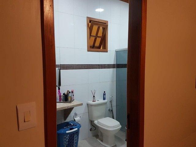Vendo Casa Bairro Raimundo Melo - Foto 15