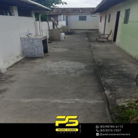 (OPORTUNIDADE)Vendo 12 Casas por R$ 1.000.000 - Municípios - Santa Rita/PB - Foto 13