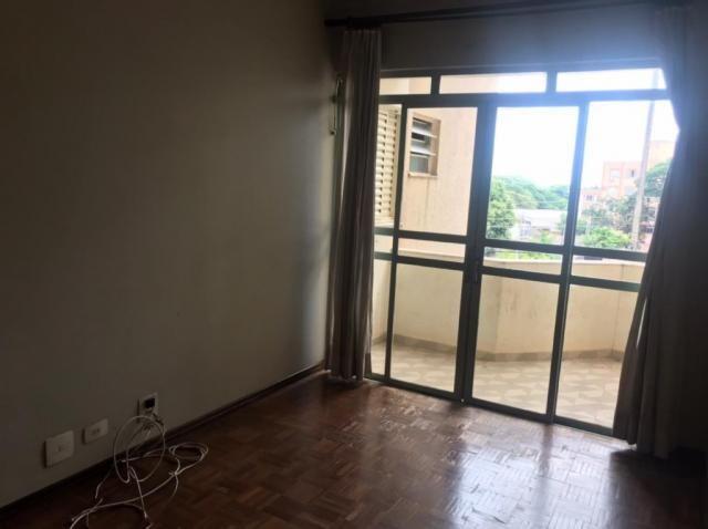 Apartamento para alugar com 3 dormitórios em Zona 07, Maringa cod:03422.001 - Foto 3