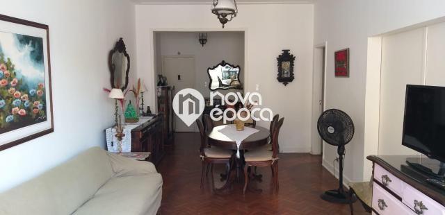 Apartamento à venda com 3 dormitórios em Copacabana, Rio de janeiro cod:CP3AP51430 - Foto 10