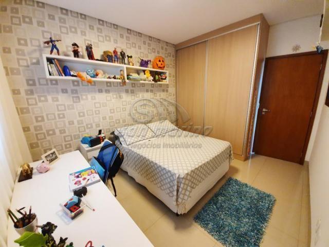 Casa à venda com 4 dormitórios em Jardim boa vista, Guariba cod:V5173 - Foto 19