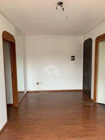 Apartamento à venda com 3 dormitórios em Cavalhada, Porto alegre cod:9937471 - Foto 5