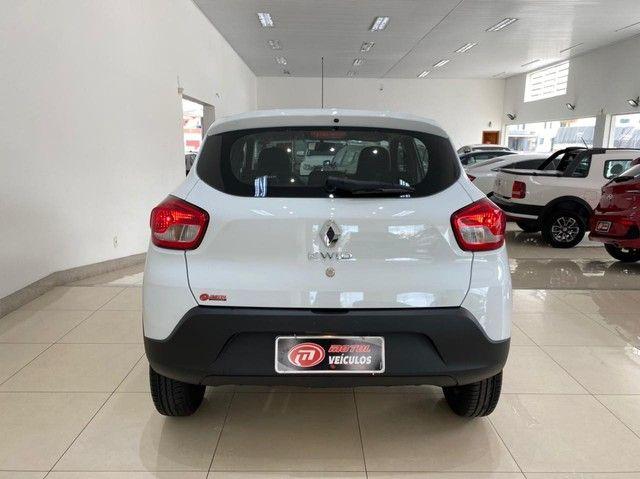 Renault Kwid Zen 21/22 300 km !! - Foto 5