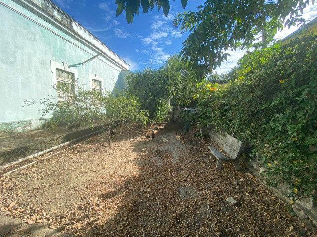 Vendo ótimo Terreno bem localizado no Bairro de Tejipió / Recife - Foto 7