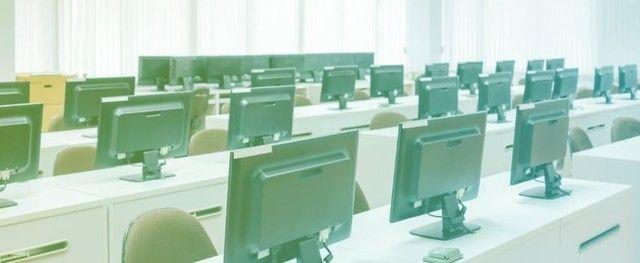 venda nova cursos na microcamp