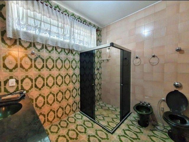 Casa com 4 dormitórios à venda, 204 m² por R$ 900.000,00 - Vale do Paraíso - Teresópolis/R - Foto 17