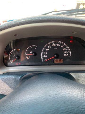 Fiat Strada 1.4 2008 - Foto 3