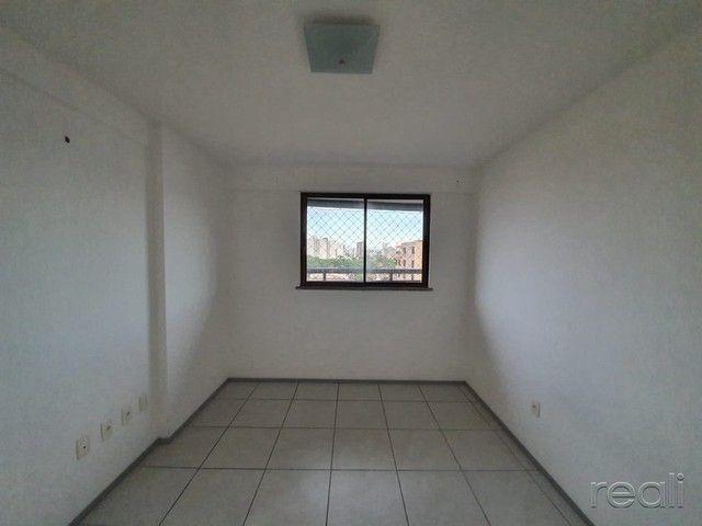 Apartamento à venda com 3 dormitórios em Varjota, Fortaleza cod:RL913 - Foto 11