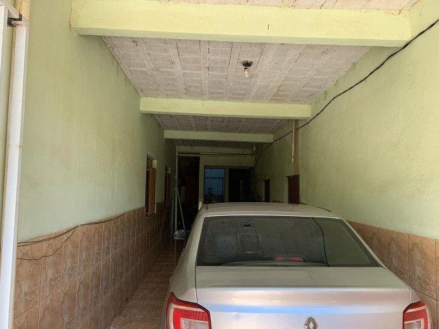Oportunidade em Vargem Alegre, Imóvel muito bom - Foto 2