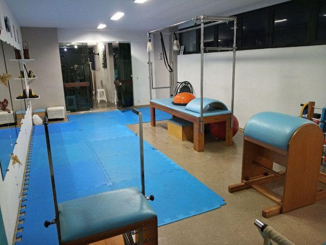 Stúdio de Pilates - Foto 2