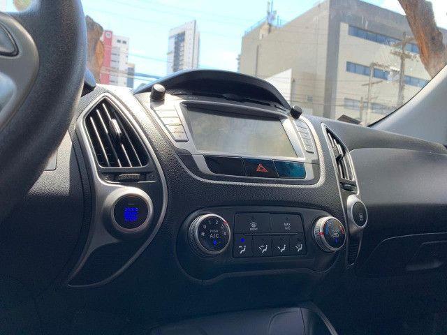 Hyundai IX35 2.0 2016 (81) 3877-8586 (zap) - Foto 13