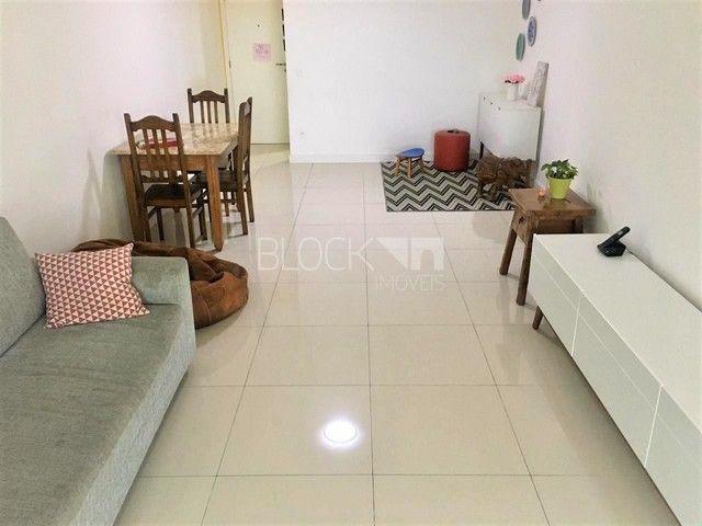 Apartamento à venda com 3 dormitórios cod:BI8758 - Foto 3